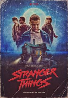 http://megadescargahd.blogspot.com/2016/08/stranger-things-serie-completa-latino.html