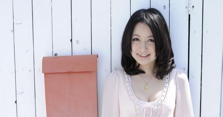 ayumi iwasa bugil dan sexy   foto bugil koleksi foto hot