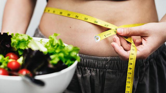 """""""Grasa de la buena"""": Científicos por fin hallan una molécula que acabaría con el sobrepeso"""