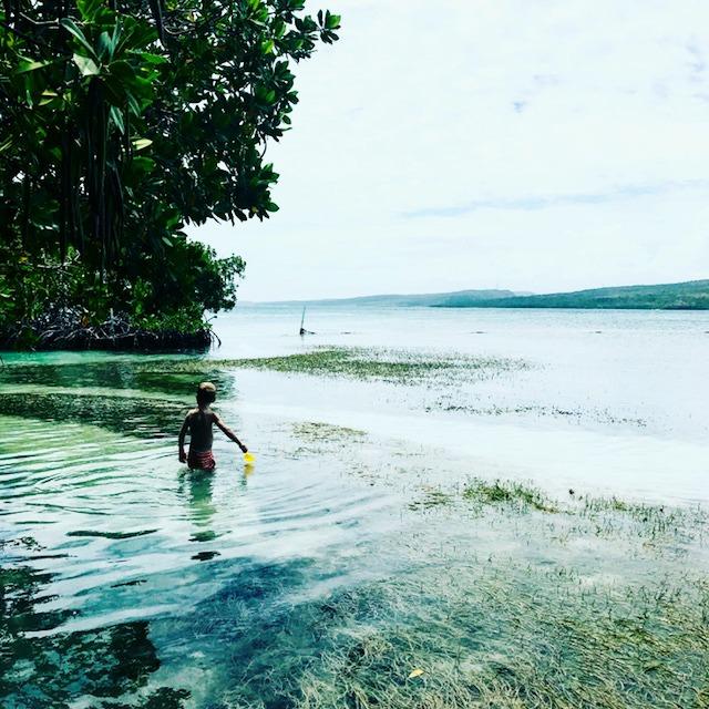 ocean-fun-mangroves-lagoons-jemma