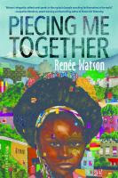 Coretta Scott King Award winner, Newbery honor