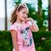 Iguatemi Campinas promoverá desfile Jardim Kids