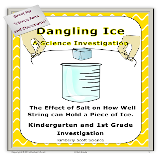 https://www.teacherspayteachers.com/Product/Dangling-Ice-Experimenting-with-Ice-and-Salt-for-Kindergarten-and-1st-Grade-2353286?aref=bp9g35an