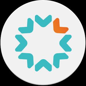 Tala formerly mkopo rahisi loan app