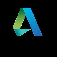 Autodesk Maya 2018 Fre...