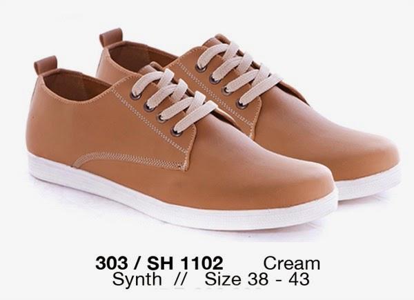 Grosir sepatu casual pria murah, model 2015 sepatu casual pria, Sepatu Casual Pria  cibaduyut online, Sepatu Casual Pria  murah bandung, Sepatu Casual Pria modern