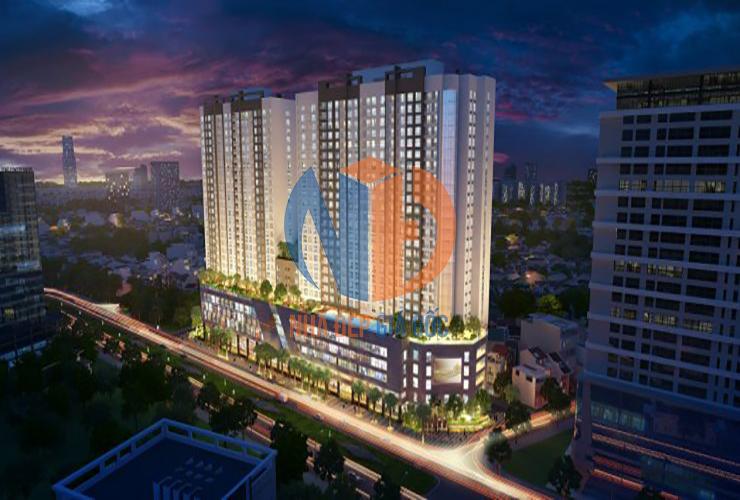 Chung cư Quận Thanh Xuân mở bán giá rẻ hấp dẫn