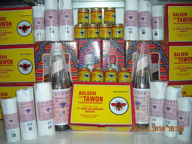 Khasiat minyak tawon, Obat tradisional, Minyak tawon, Obat, Minyak, Manfaat minyak tawon asli, Minyak tawon terbuat dari, Khasiat minyak tawon untuk luka