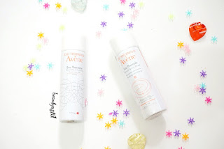 eau-thermale-avene-spring-water-review.jpg