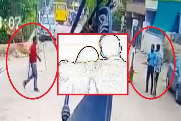 sector-22-rahul-murder-case-patni-affair-with-murder-accused-sumit