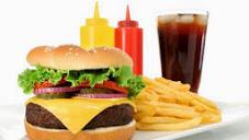 Beberapa Makanan Yang Harus di Hindari Saat Berpuasa
