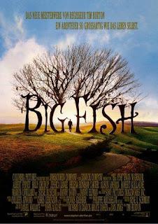 Film Drama Terbaik Yang Penuh Inspirasi dan Motivasi