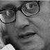 Κίσινγκερ σε Τούρκους: «Πάρτε ότι θέλετε από την Κύπρο – Είστε σημαντικότερος σύμμαχος από Ελλάδα».