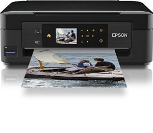 Epson Expression Home XP-412 Driver Download For Win 8, Win 7, Win XP, Win Vista, And Mac