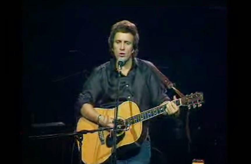 videos-musicales-de-los-80-don-mc-lean-crying