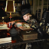 Η Madonna ποζάρει για τη Vogue και ετοιμάζεται για το επόμενο δυναμικό της comeback