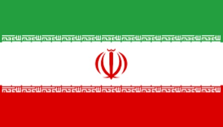 How much Iran manager get paid in 2018