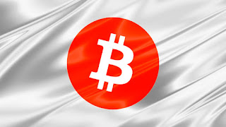 Japanese Fisco issued bonds in bitcoins