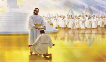 Sống Đức Tin 1: Nhận Biết Ngày Chúa Đến