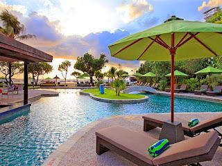 Hotel Career - FINANCIAL CONTROLLER (FC) at The Tanjung Benoa Beach Resort - Bali
