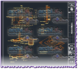 download-autocad-cad-dwg-file-pooland-latrine-project