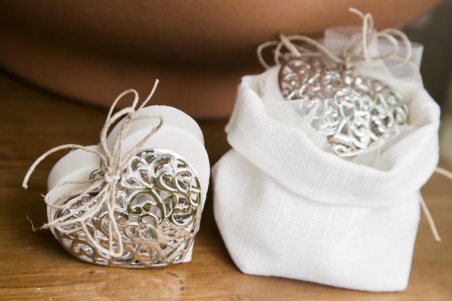 Bomboniere Bellissime Per Matrimonio.Matrimonio Invernale Sposarsi In Inverno Bomboniere Per