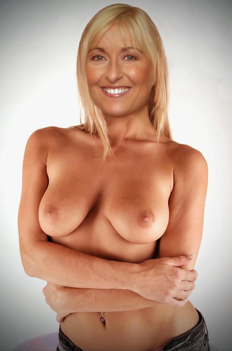 Fiona Vroom Naked naked celebs pics fiona phillips porn fake gallery-37296