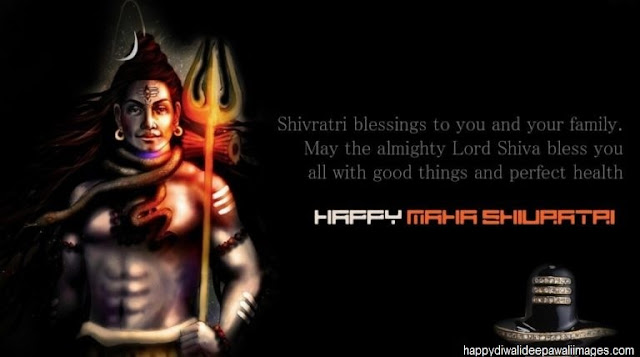 maha shivratri 2018 images wishes gallery