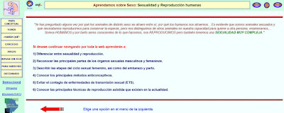 http://contenidos.educarex.es/sama/2005/sexualidad/menus/m_ud7.htm