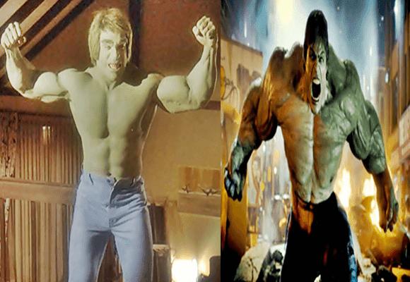 Super-heróis-Hulk