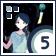 http://un-sky.blogspot.com/2016/05/anime-top-100-5parte.html