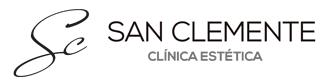 Clínica San Clemente - 976 08 95 89 - Clínica estética en Zaragoza