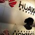 Airtel เลือกตั้งอุปกรณ์ Huawei บนคลื่นความถี่ 900MHz ภายในแบนด์วิดธ์สเปกตรัม 8.8MHz ให้บริการทั้ง โดยเฉพาะ 4G