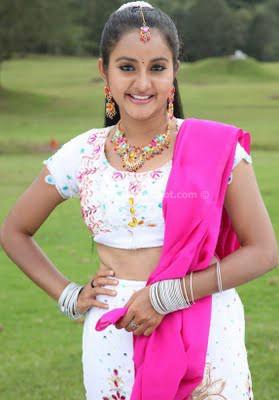 Malayalam bhama cute images