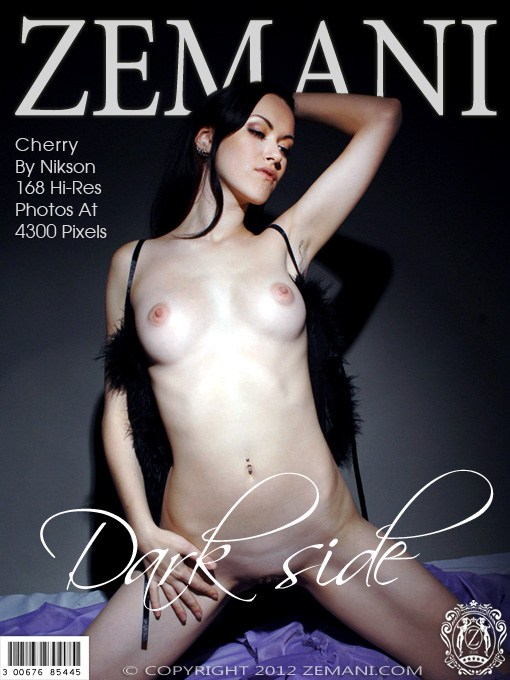 Zeman 2012-12-30 Cherry - Dark Side 11060