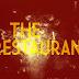 """""""The Restaurant"""" é a nova série da RTP2"""