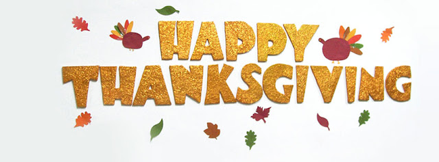 Happy Thanksgiving Day 2016 image