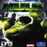 تحميل لعبة هالك الرجل الاخضر للكمبيوتر والاندرويد  download The Hulk PC Demo - apk