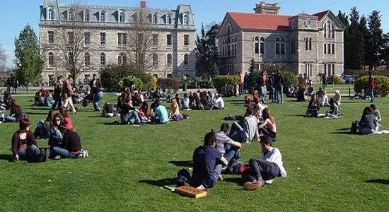 Üniversitede Ders Kaydı Yapılmazsa Ne Olur?