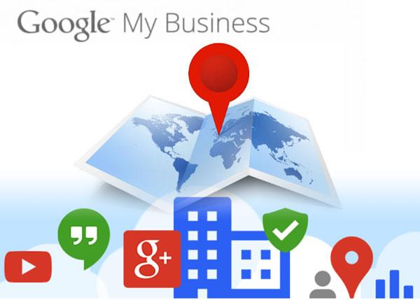 Listing Google My Businesss, Meningkatkan Kredibilitas Online