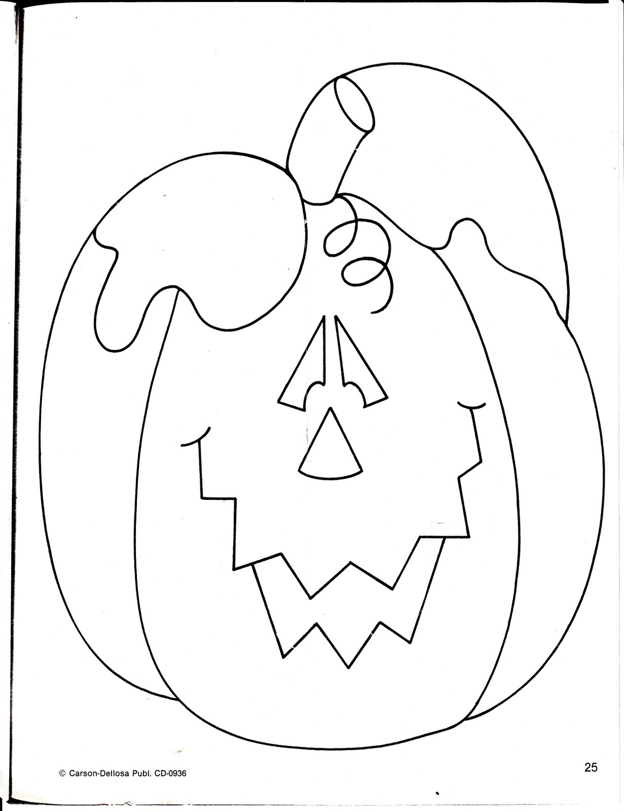 Teacher S Market More Halloween Fall Printables