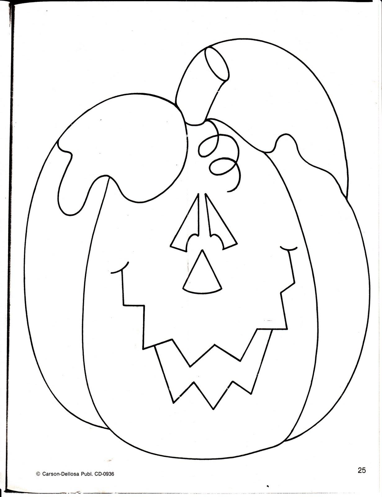 Teacher S Market More Halloween Fall Printables