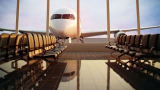 Abogado de aeropuerto: denegación de entrada