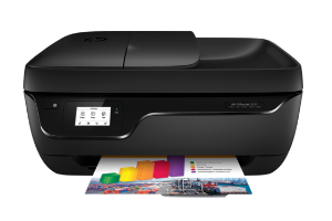 HP OfficeJet 3830 All-in-One Printer Driver Downloads & Software for Windows