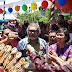 Ketua Umum Komnas Perlindungan Anak : PARIGI MOUTONG LAYAK ANAK