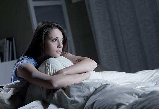 Hal-hal yang Menyebabkan Lelah Saat Bangun Tidur