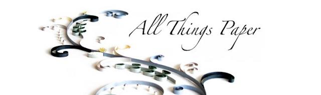http://www.allthingspaper.net/2018/01/green-wedding-eco-designer-paper-artist.html