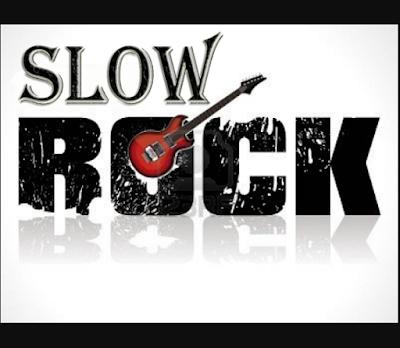 Slow Rock Era 90-an Mp3 Full Album