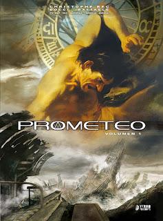 Prometeo v1