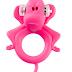¿Que ocurre si usas un anillo vibrador todos los días?